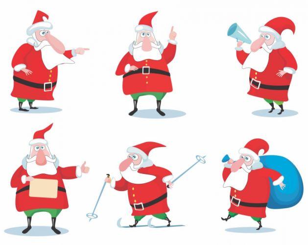 Christmas f wallpaper