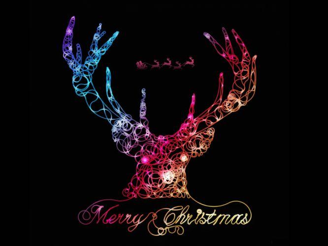 Christmas ro wallpaper