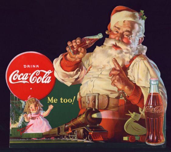 Christmas eq wallpaper