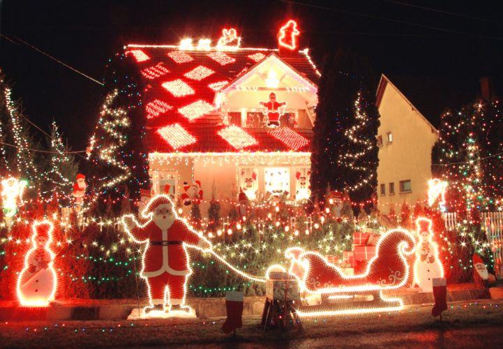 Christmas rw wallpaper