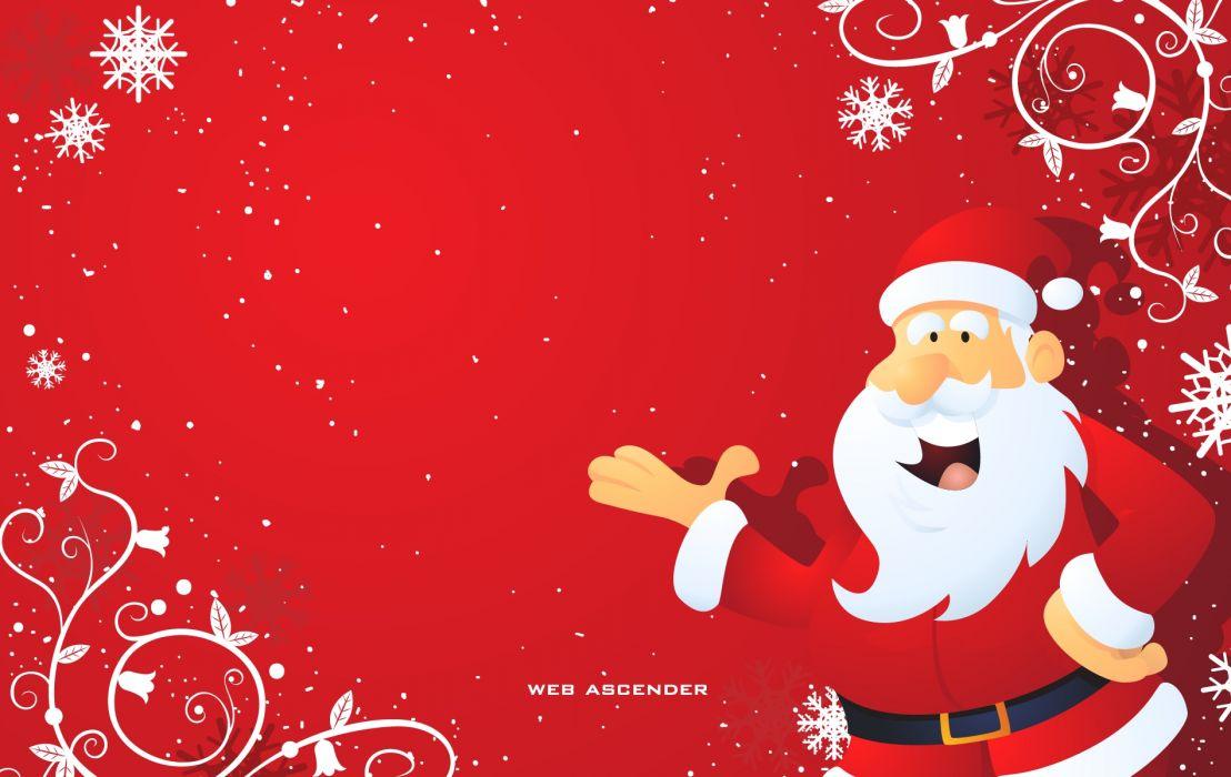 Christmas v wallpaper