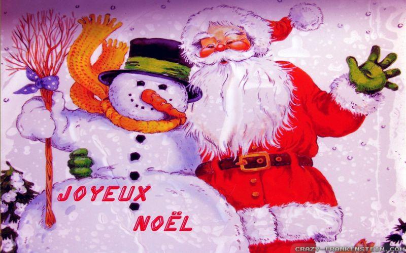 christmas tq wallpaper