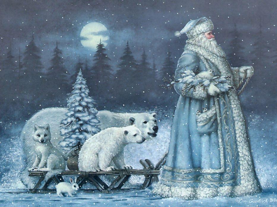 christmas   tk wallpaper