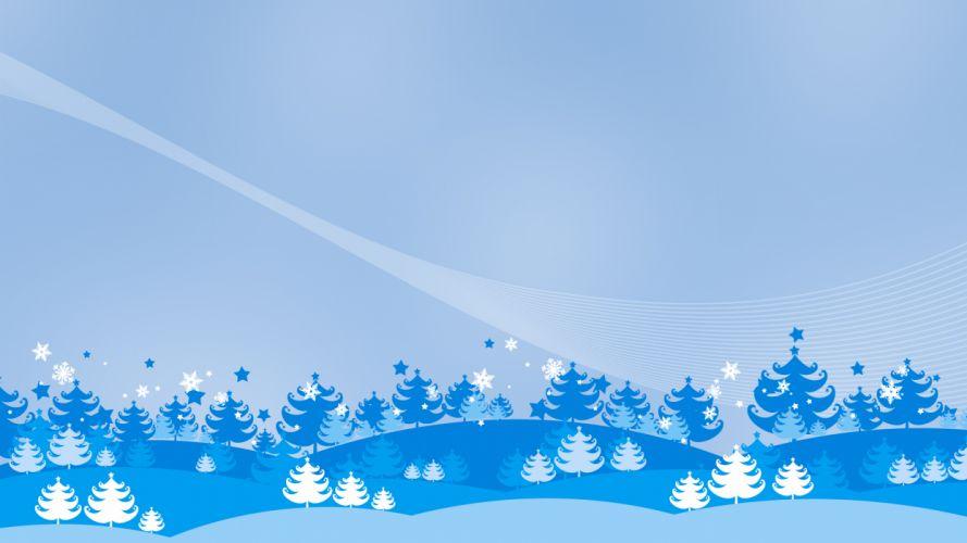 christmas rq wallpaper