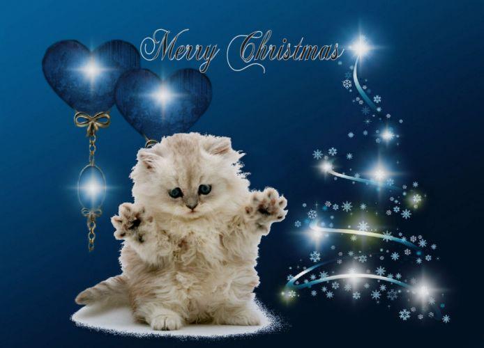 Joyeux Noel e wallpaper