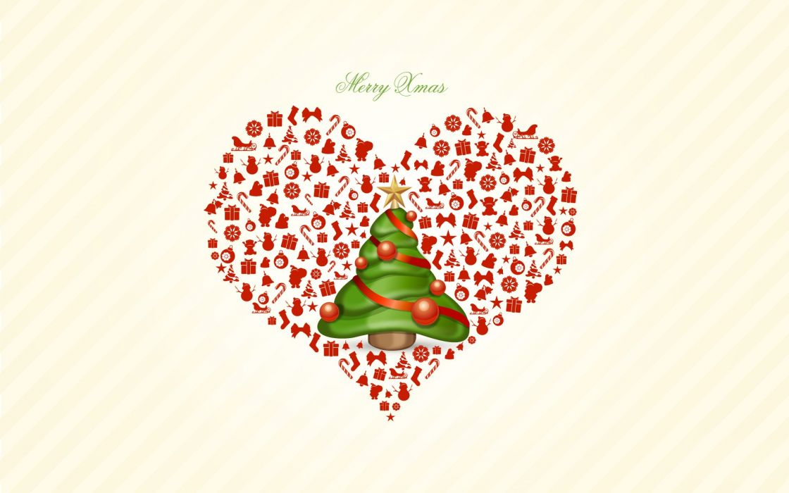 Joyeux Noel   y wallpaper