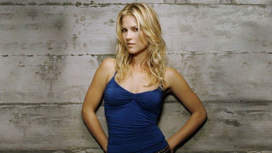 women Ali Larter wallpaper