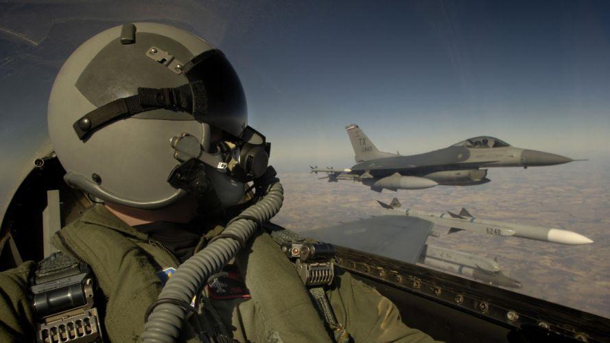 aircraft air force air skies wallpaper