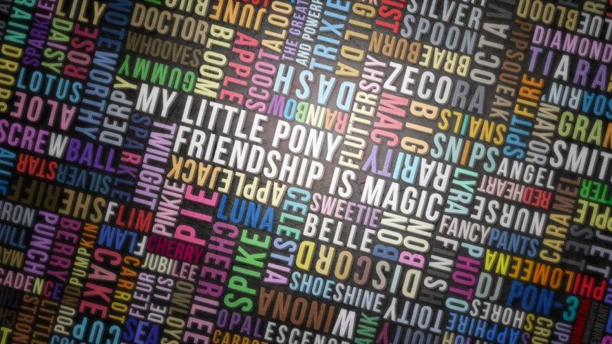 text quotes wallpaper