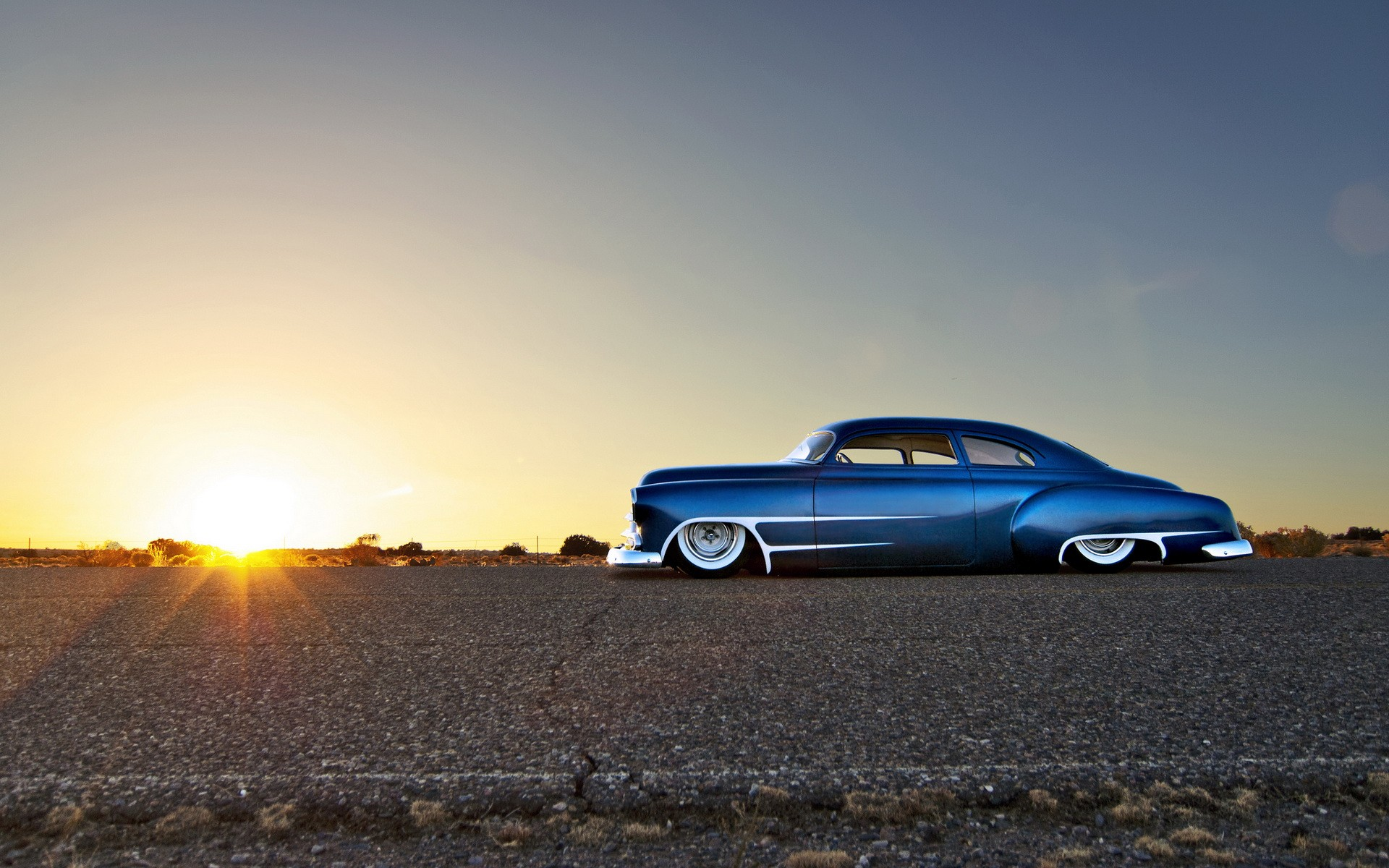 cars hot rod chevrolet old car chevy wallpaper 1920x1200