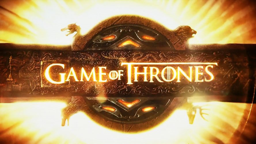 Game of Thrones A Song of Ice and Fire TV series George R_ R_ Martin wallpaper