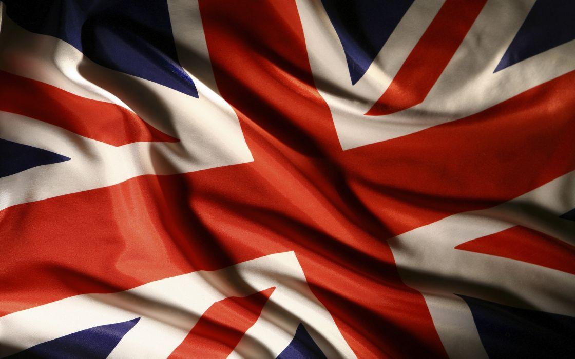flags Union Jack wallpaper