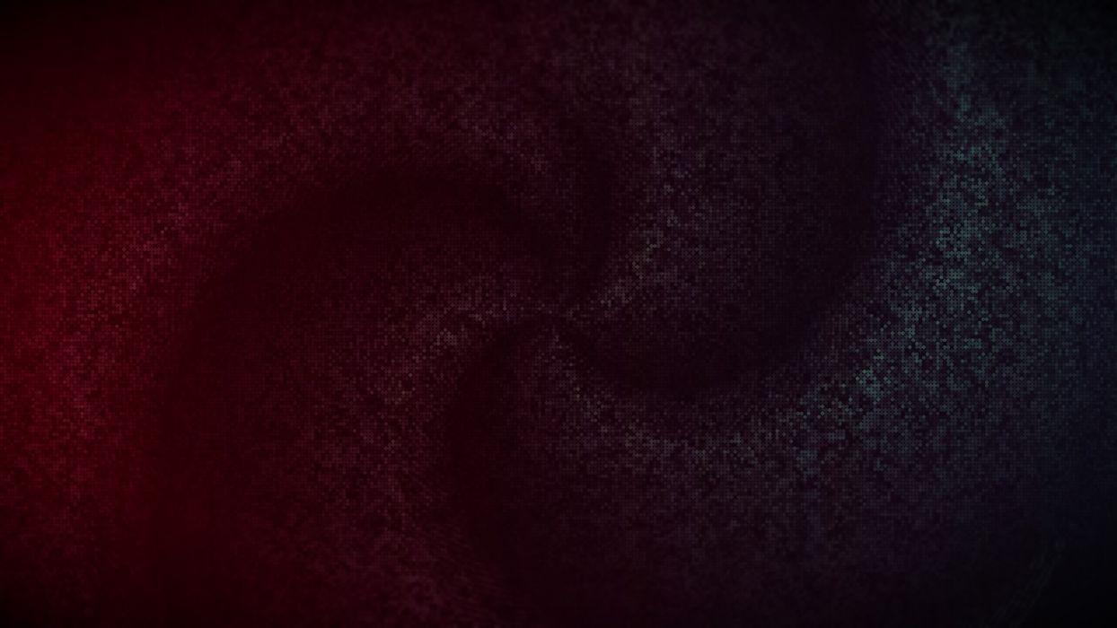 swirls wallpaper