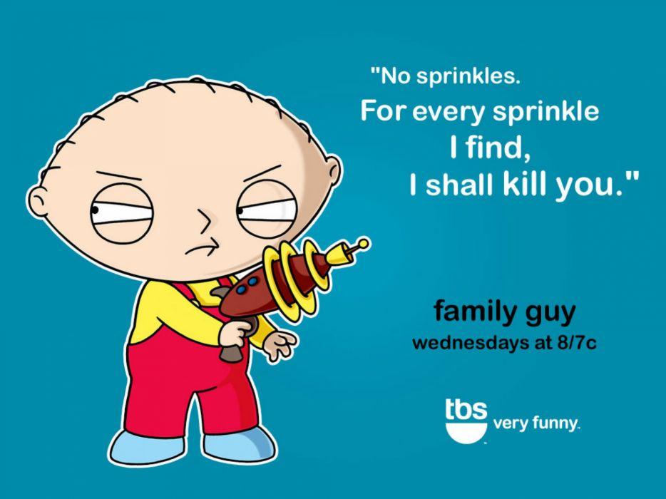 FAMILY GUY   gj wallpaper