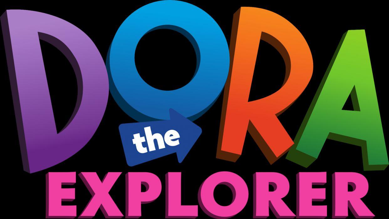 Dora the Explorer    t wallpaper