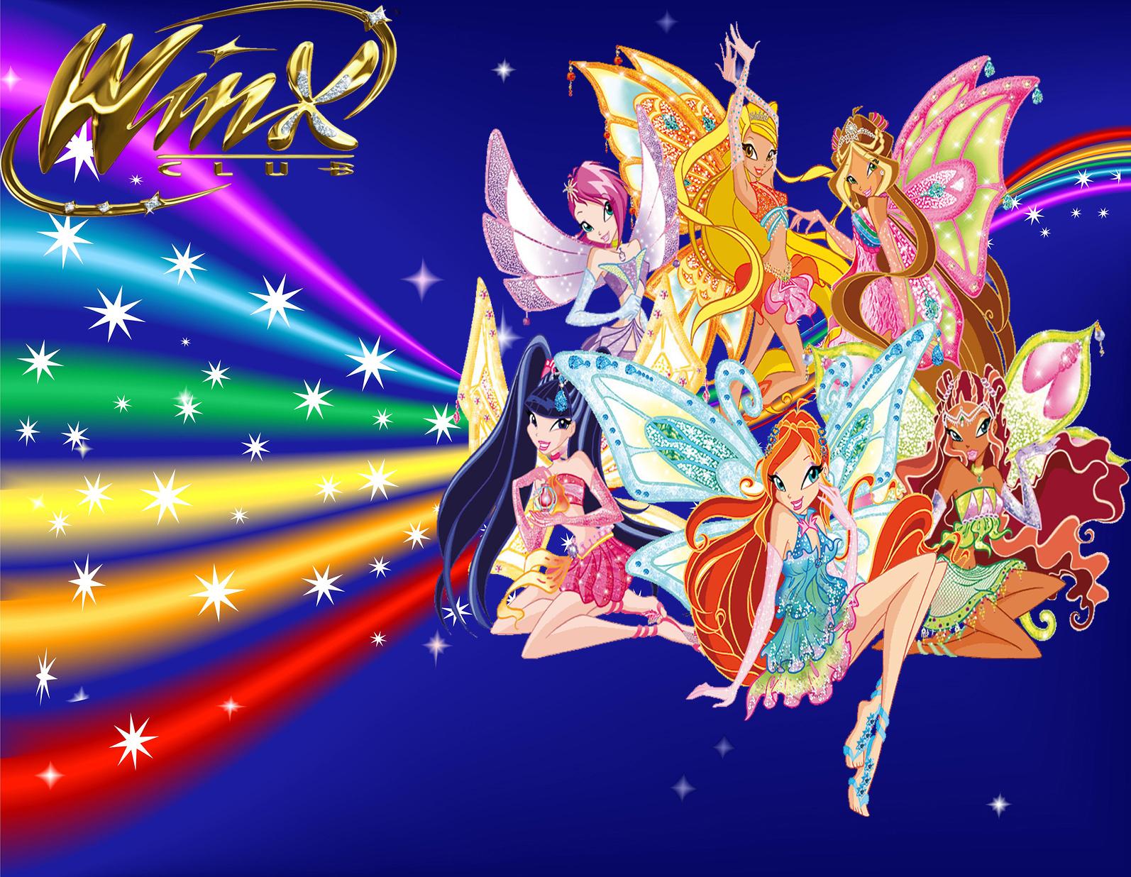 winx club fairy f wallpaper 1594x1236 184870 wallpaperup