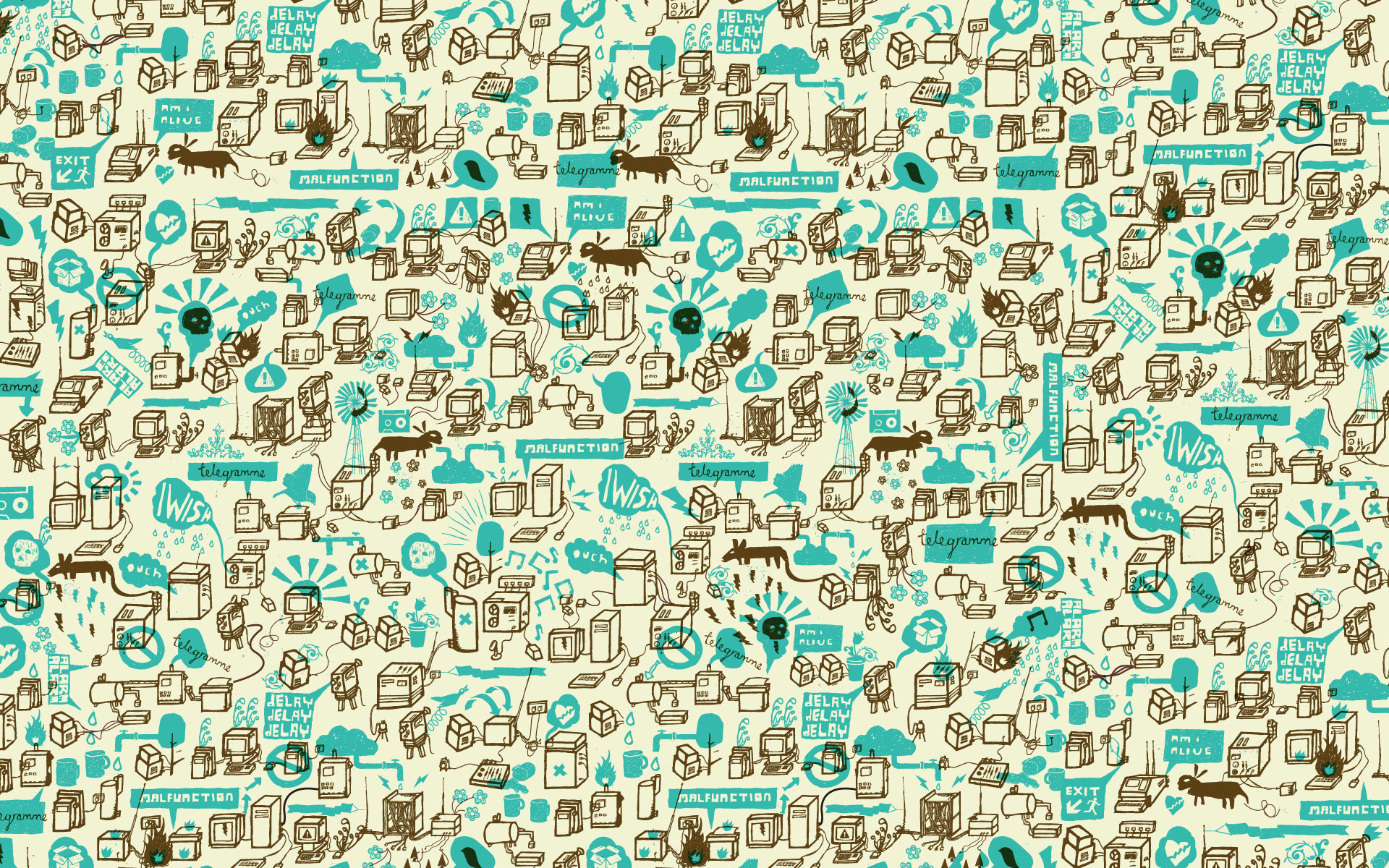 www chevron computer wallpaper - photo #25