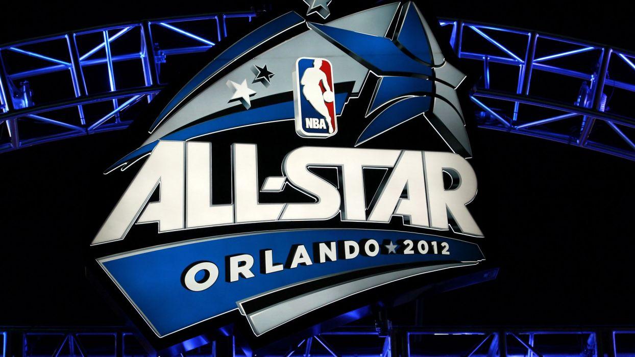 NBA basketball basketball player wallpaper