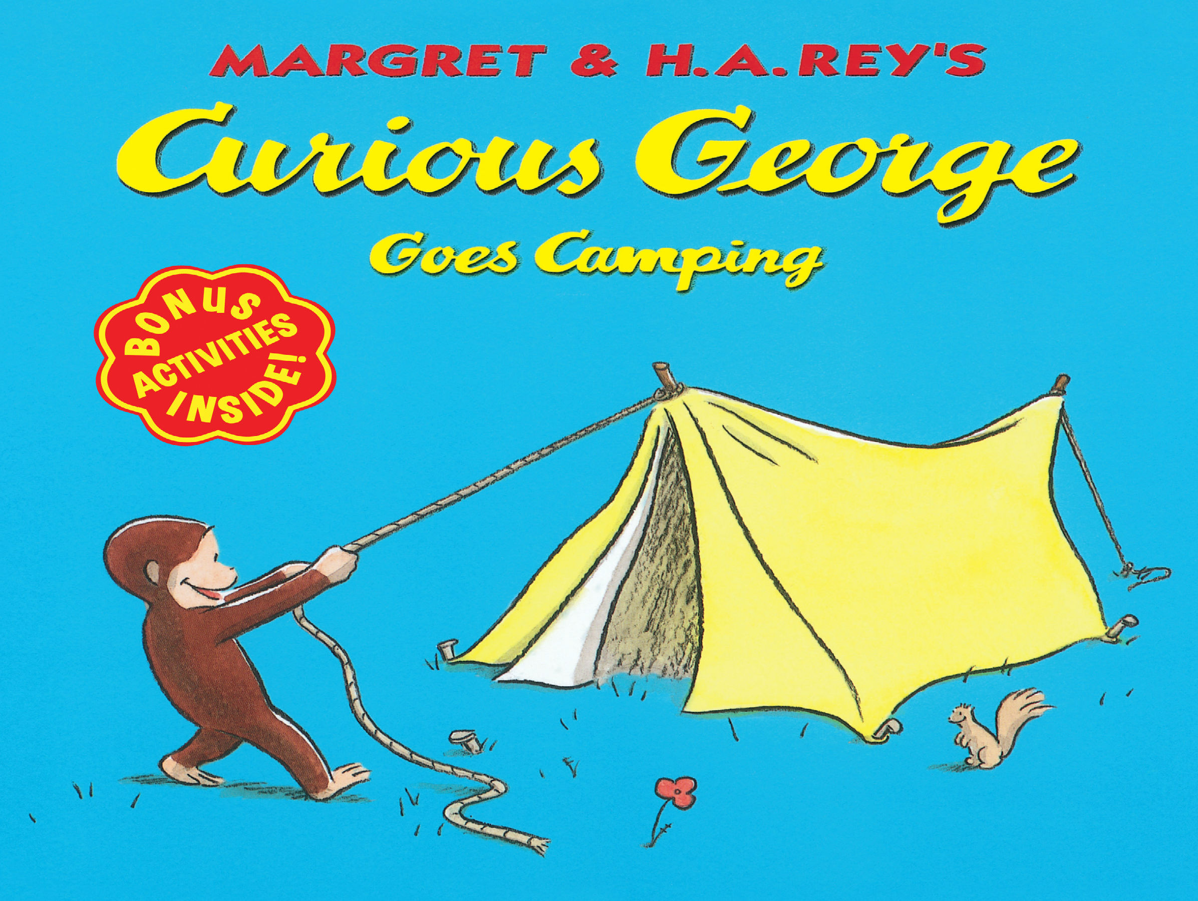 curious george poster f wallpaper 2392x1800 185552