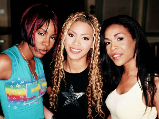 DESTINYS CHILD pop soul r-b d wallpaper