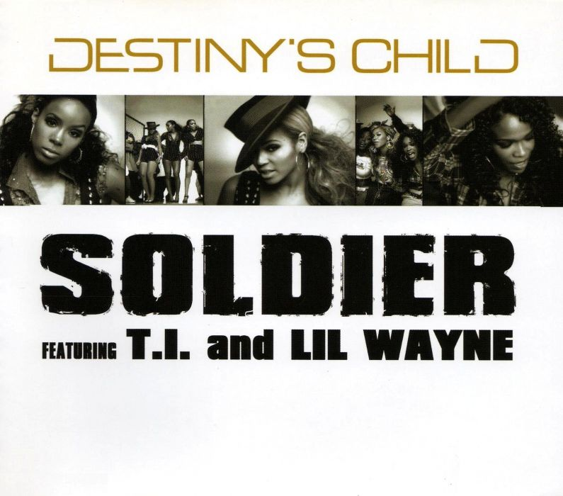 DESTINYS CHILD pop soul r-b poster  g wallpaper