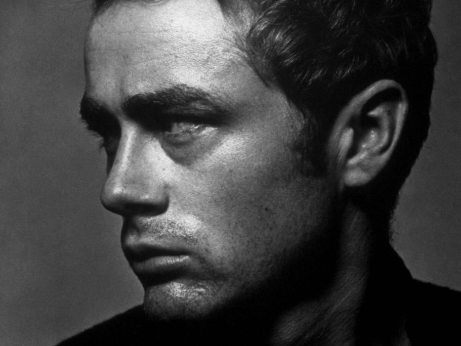 JAMES DEAN actor men male     s wallpaper