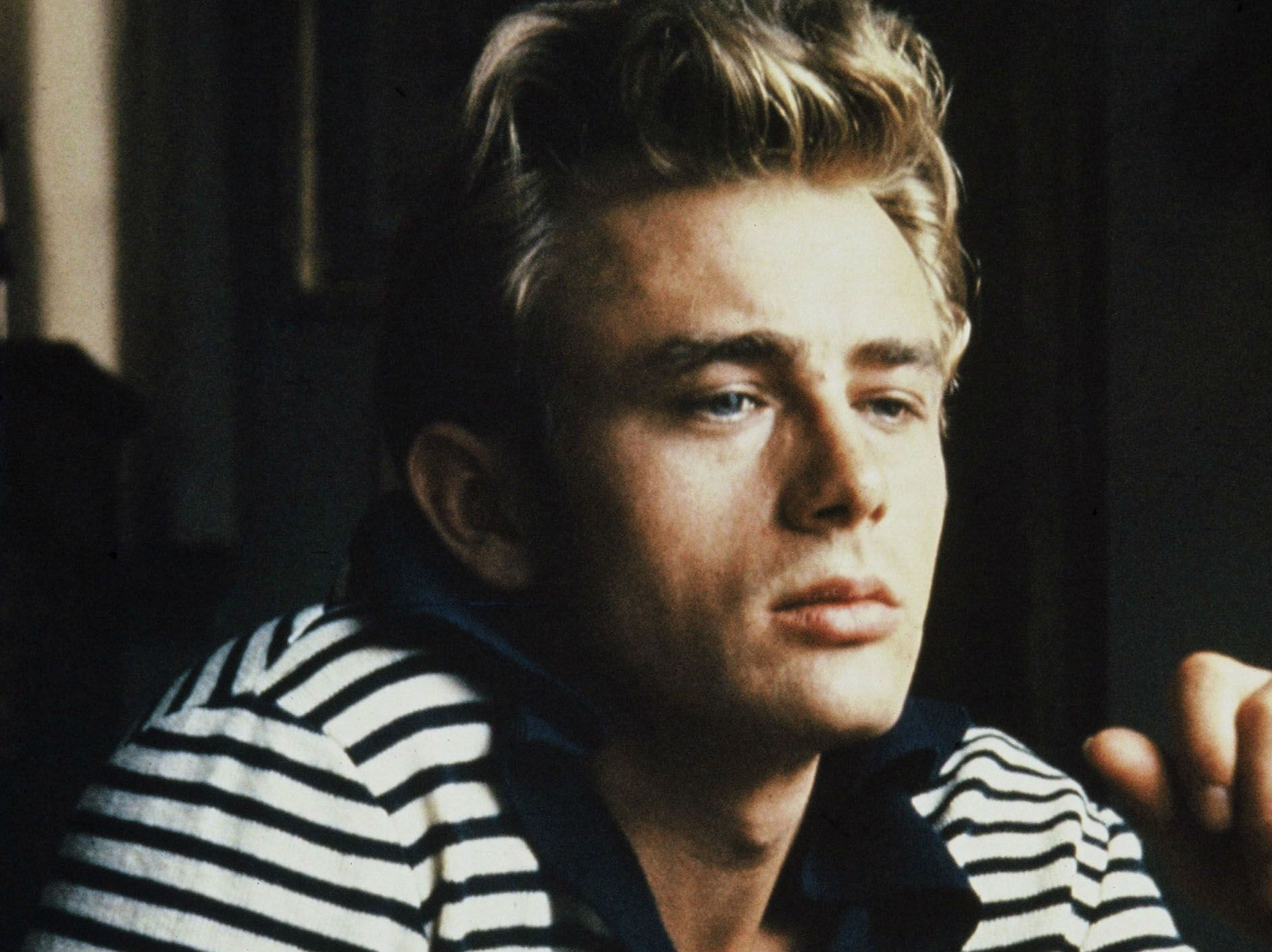JAMES DEAN actor men male ry wallpaper | 1883x1410 ...