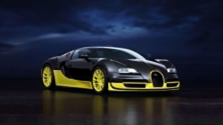 cars muscle cars Bugatti Veyron widescreen wallpaper