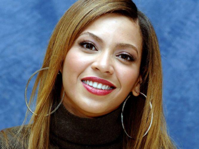 women black people celebrity Beyonce Knowles singers wallpaper