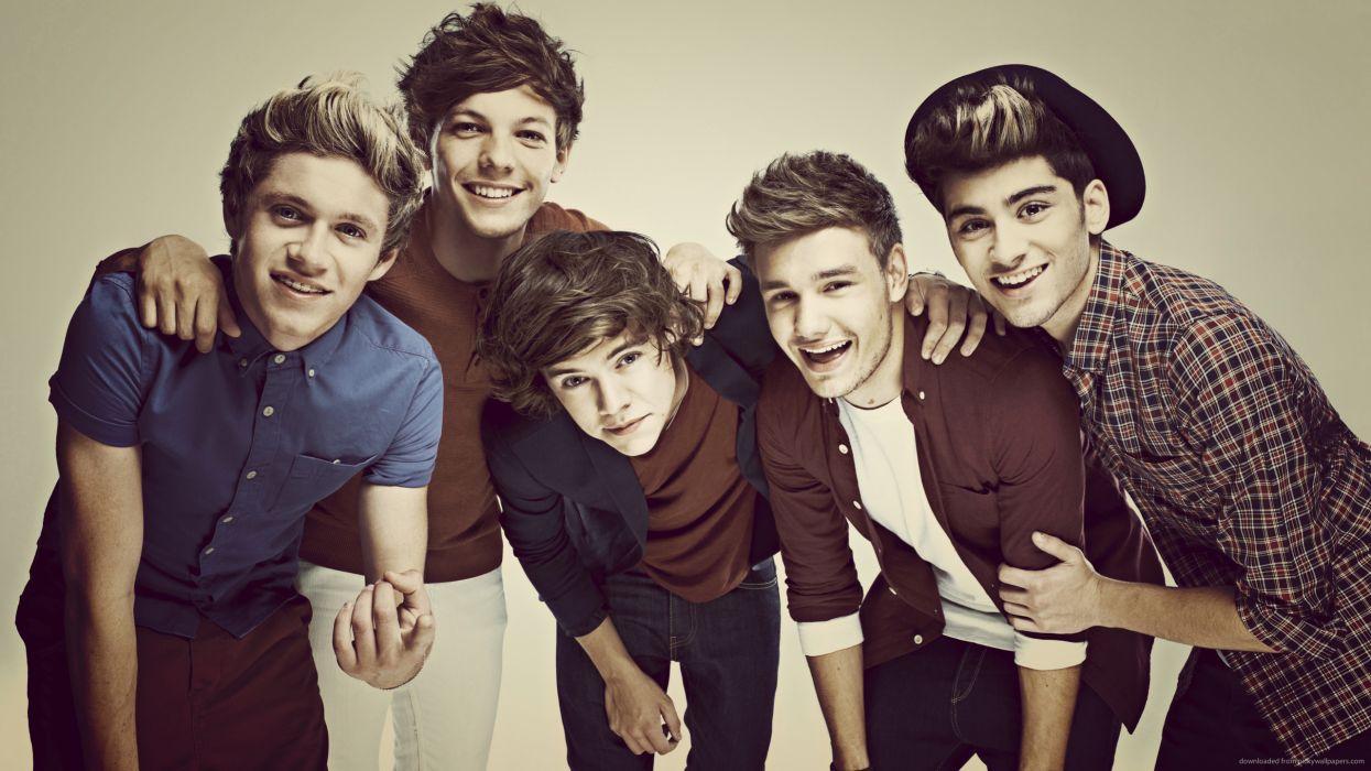 One Direction Pop Pop Rock One Direction Ge Wallpaper 2560x1440