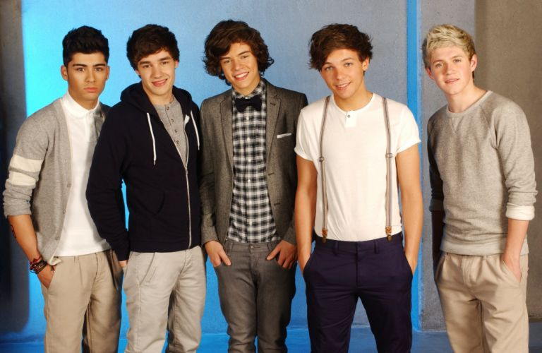 ONE DIRECTION pop pop-rock one direction f wallpaper