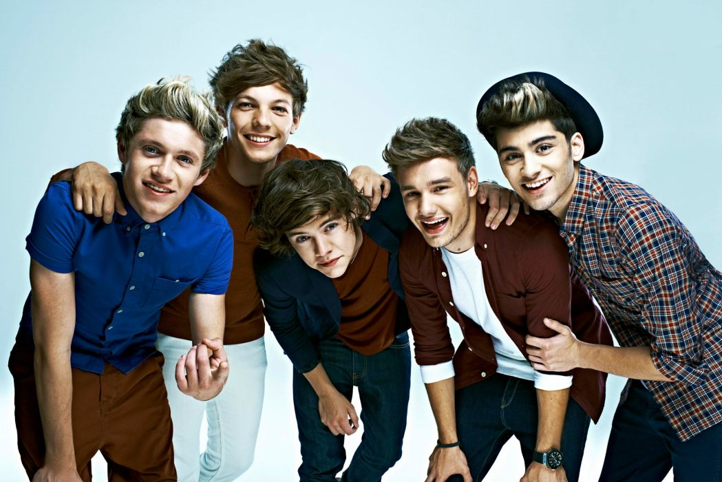 ONE DIRECTION pop pop-rock one direction    iy wallpaper