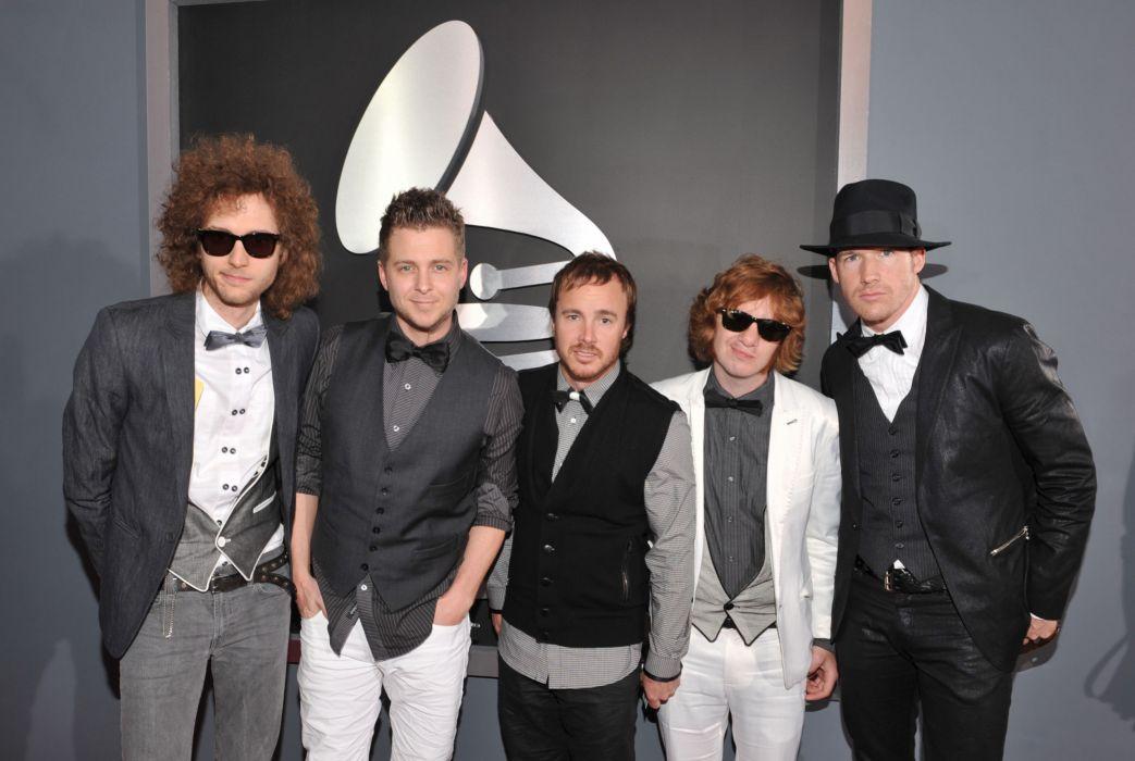 OneRepublic Pop-rock alternative pop e wallpaper