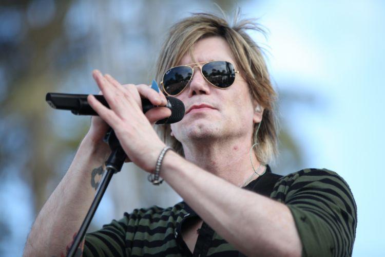 OneRepublic Pop-rock alternative pop concert dd wallpaper