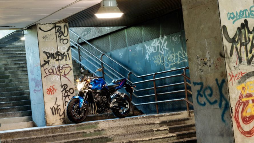motorbikes wallpaper
