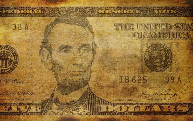 money cash dollar bills wallpaper
