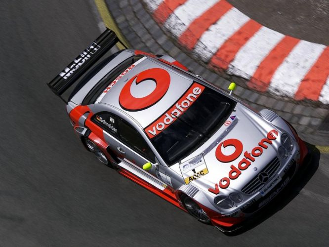 cars racer race supercars streetcars indy Mercedes-Benz wallpaper