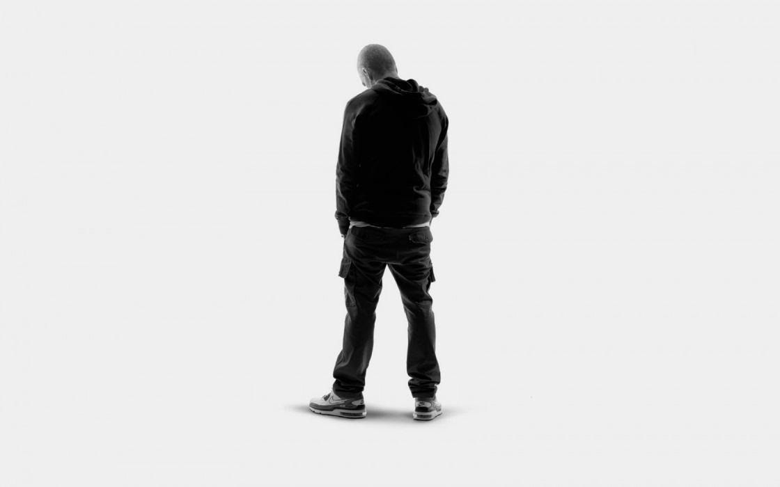 Eminem - Rap God wallpaper
