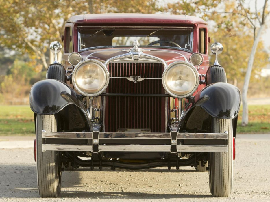 1929 Stutz Model-M Monte Carlo Weymann retro luxury  d wallpaper