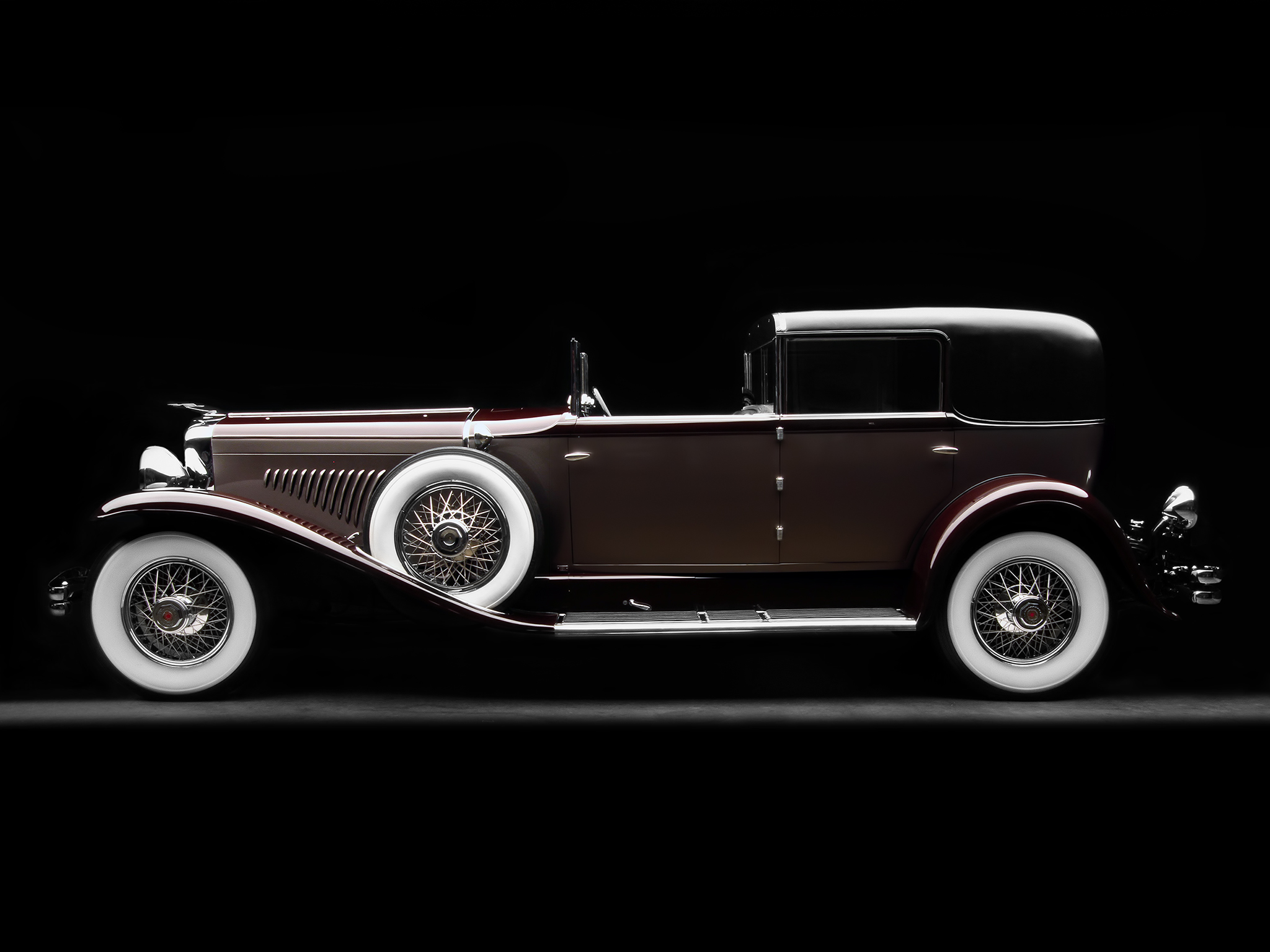 duesenberg vintage car wallpapers - photo #26