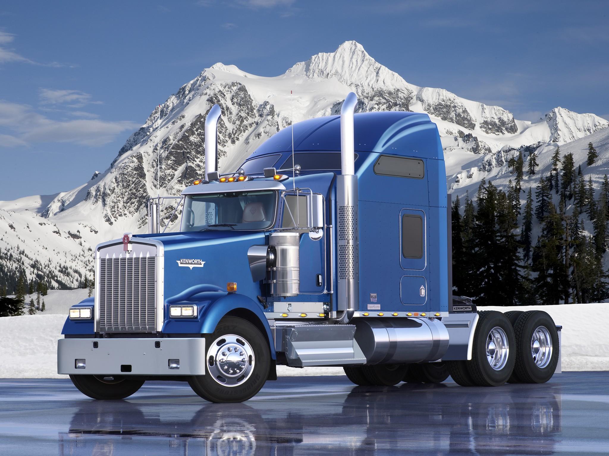 ford truck wallpaper hd