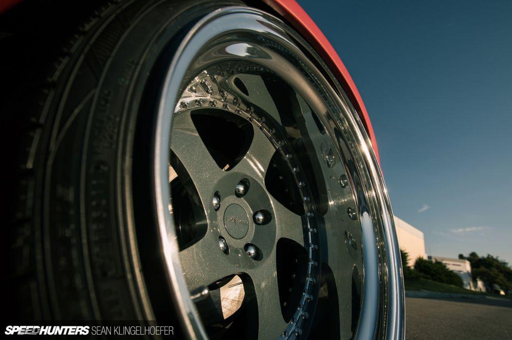 2009 Bagriders BMW E92 335ix tuning lowrider wheel     g wallpaper