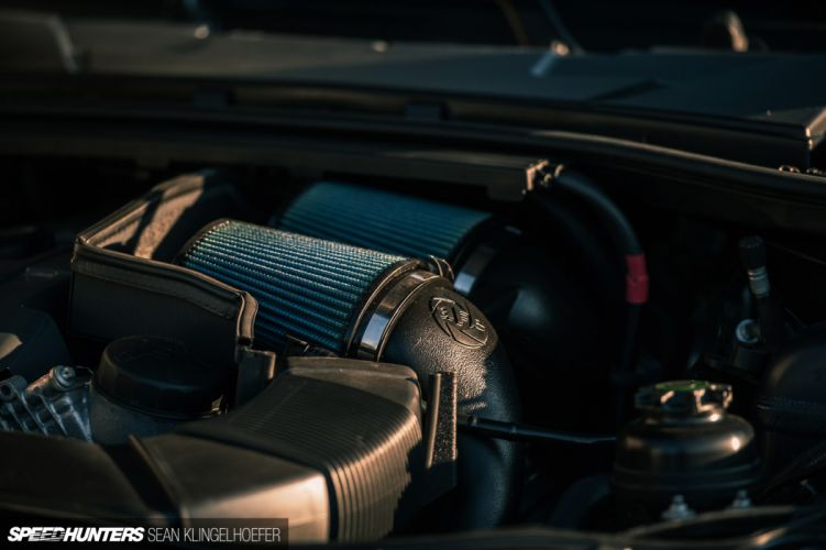 2009 Bagriders BMW E92 335ix tuning lowrider engine h wallpaper