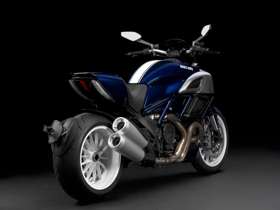 2014 Ducati Diavel    g wallpaper
