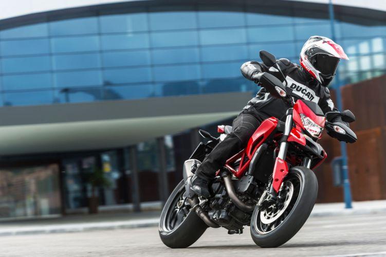 2014 Ducati Hypermotard g wallpaper