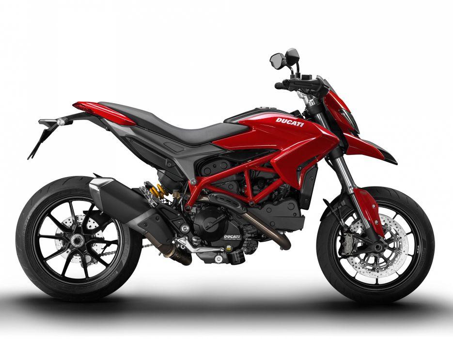 2014 Ducati Hypermotard gf wallpaper