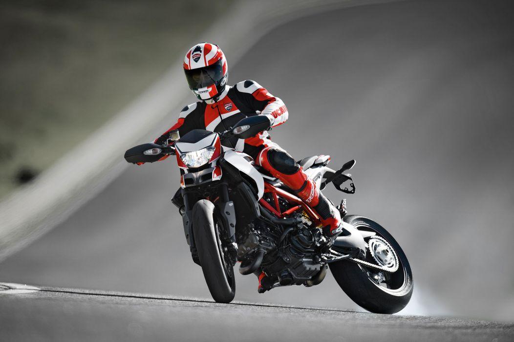 2014 Ducati Hypermotard SP hypermotard-sp  g wallpaper