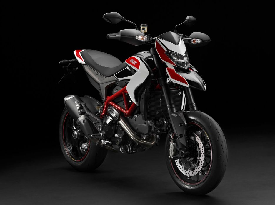 2014 Ducati Hypermotard SP hypermotard-sp h wallpaper