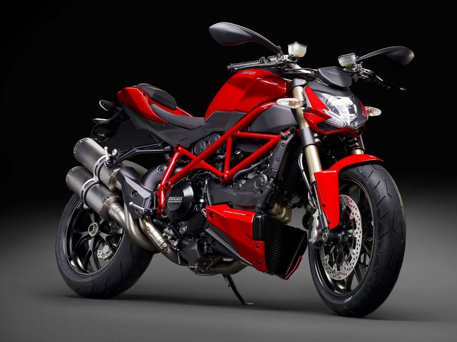 2014 Ducati Streetfighter 848   gg wallpaper