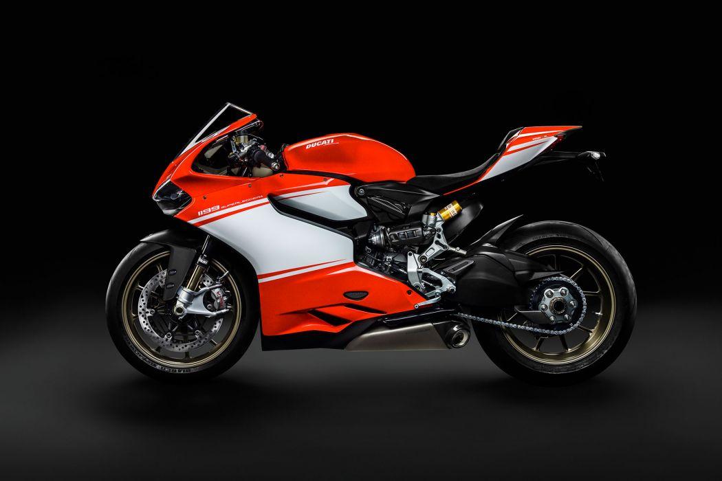 2014 Ducati Superbike 1199 Superleggera   h wallpaper